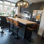 Keukensplakken.nl